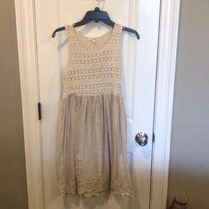 Hem & Thread Brand Boutique Dress
